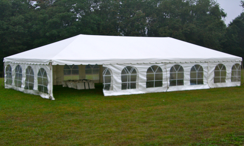 Outdoor events in michigan ratliff rental for 20 40 window