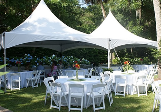 5 Tips For Planning A Graduation Party Ratliff Rental
