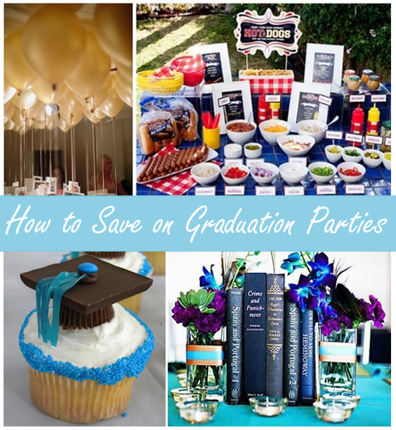 Incredible Graduation Budget Ratliff Rental Home Interior And Landscaping Sapresignezvosmurscom